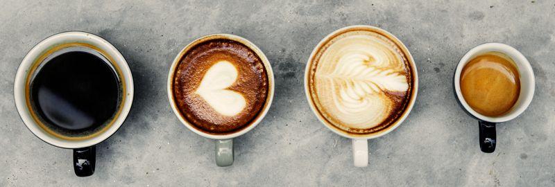 https://www.freepik.com/photos/coffee Coffee photo created by rawpixel.com - www.freepik.com