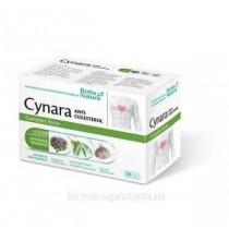 CYNARA ANTICOLES. COMPLEX FORTE 30 capsule