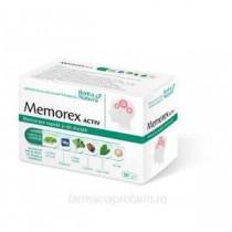 MEMOREX ACTIV 30 capsule