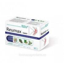 REUMAX FORTE 30 capsule