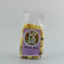 Musli Mix 150gr Solaris small