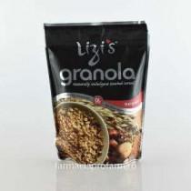 "Musli Granola ""LIZI'S"" Original 500gr Unicorn Naturals small"