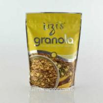 "Musli Granola ""LIZI'S"" Cu Mango Si Nuci Macadamia 400gr Unicorn Naturals small"