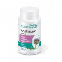 ANGHINARE EXTRACT 30 capsule