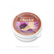 BALSAM CALCAIE 30 grame