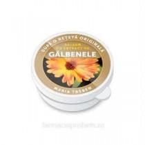 BALSAM GALBENELE 30ML