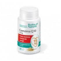 coenzima q10 15mg -med