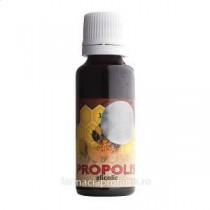 PROPOLIS PICATURI 30ML