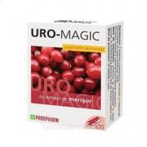 URO-MAGIC 30 capsule