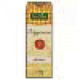 POLYGEMMA NR. 1 50ML - STOMAC -