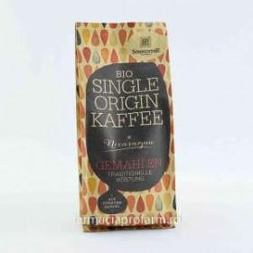 CAFEA ORIGINE UNICA - NICARAGUA MACINATA ECO 250 grame SONNENTOR