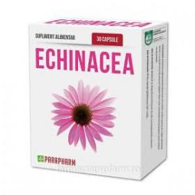 ECHINACEEA  30 capsule