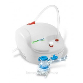 Nebexpert Turbo Nebulizator pt Copii si Adulti