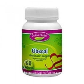 OBECOL 60 comprimate