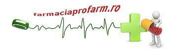 Farmaciaprofarm.ro